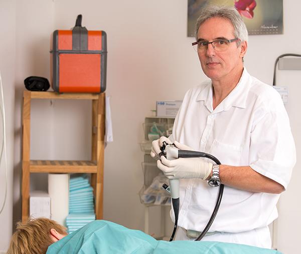 Dr. Friedrich Wewalka